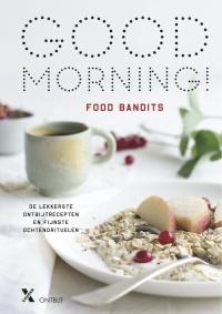 Food_Bandits_Good_Morning!