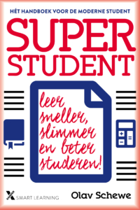 superstudent vk