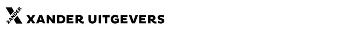 Xander logo