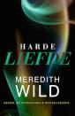 <em>Harde liefde</em> – Meredith Wild