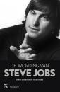 <em>De wording van Steve Jobs</em> – Brent Schlender en Rick Tetzelli