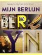 <em>Mijn Berlijn</em> – Marjolein van der Kolk