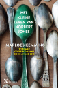 <em>Het kleine leven van Norbert Jones</em> &#8211; Marloes Kemming