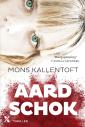 <em>Aardschok</em> – Mons Kallentoft