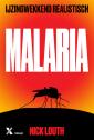 <em>Malaria</em> – Nick Louth