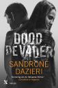 <em>Dood de Vader</em> &#8211; Sandrone Dazieri
