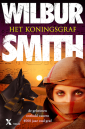 <em>Het koningsgraf</em> – Wilbur Smith