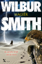 <em>Magiër</em> – Wilbur Smith