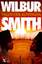 <em>Vallei der koningen</em> – Wilbur Smith
