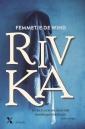 <em>Rivka</em> &#8211; Femmetje de Wind