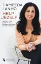 <em>Help jezelf</em> – Hameeda Lakho