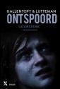 <em>Ontspoord</em> &#8211; Kallentoft &#038; Lutteman