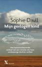 <em>Mijn gevlogen kind</em> – Sophie Daull