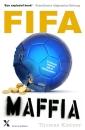 <em>FIFA Maffia</em> – Thomas Kistner