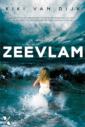 <em>Zeevlam</em> – Kiki van Dijk