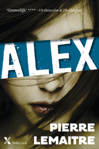 Alex 2D