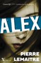 <em>Alex</em> &#8211; Pierre Lemaitre