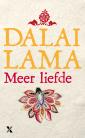 <em>Meer liefde</em> &#8211; Dalai Lama