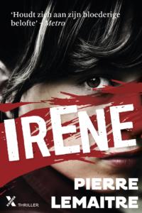 Irene 2D