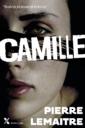 <em>Camille</em> – Pierre Lemaitre