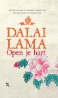 <em>Open je hart</em> – Dalai Lama