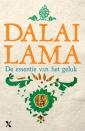 <em>De essentie van het geluk</em> &#8211; Dalai lama
