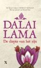<em>De diepte van het zijn</em> – Dalai Lama