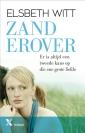 <em>Zand erover</em> – Elsbeth Witt