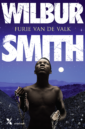 <em>Furie van de valk</em> – Wilbur Smith