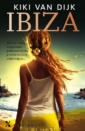 <em>Ibiza</em> &#8211; Kiki van Dijk