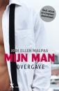 <em>Mijn Man – Overgave</em> – Jodi Ellen Malpas