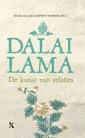 <em>De kunst van relaties</em> – Dalai Lama