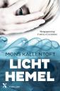 <em>Lichthemel</em> &#8211; Mons Kallentoft