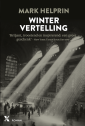 <em>Wintervertelling</em> – Mark Helprin