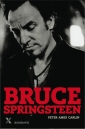 <em>Bruce Springsteen</em> &#8211; Peter Ames Carlin