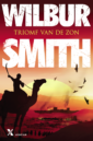 <em>Triomf van de zon</em> – Wilbur Smith