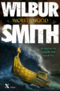 <em>Woestijngod</em> – Wilbur Smith
