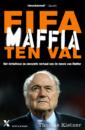 <em>FIFA Maffia ten val</em> – Thomas Kistner