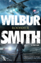 <em>Roofdier</em> – Wilbur Smith