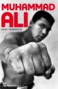 <em>Muhammad Ali</em> – Marc Hendrickx