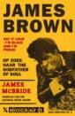 <em>James Brown</em> – James McBride