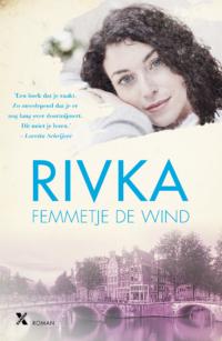 Rivka_Front new.jpg