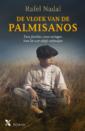 <em>De vloek van de Palmisanos</em> – Rafel Nadal