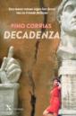 <em>Decadenza</em> – Pino Corrias