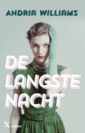 <em> De langste nacht </em> – Andria Williams
