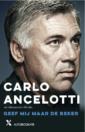 <em>Geef mij maar de beker</em> – Carlo Ancelotti