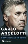 Carlo Ancelotti 2D