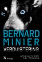 <em>Verduistering</em> – Bernard Minier