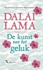 <em>De kunst van het geluk</em> – Dalai Lama