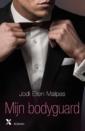 <em> Mijn Bodyguard </em> – Jodi Ellen Malpas